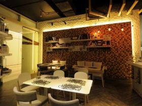 HAZELNUT-CAFE'10