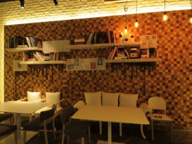 HAZELNUT-CAFE'7