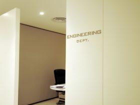 Kuwait Building 10
