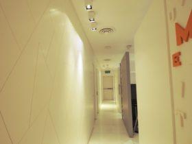 Kuwait Building 12