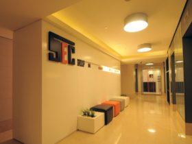 Kuwait Building 4