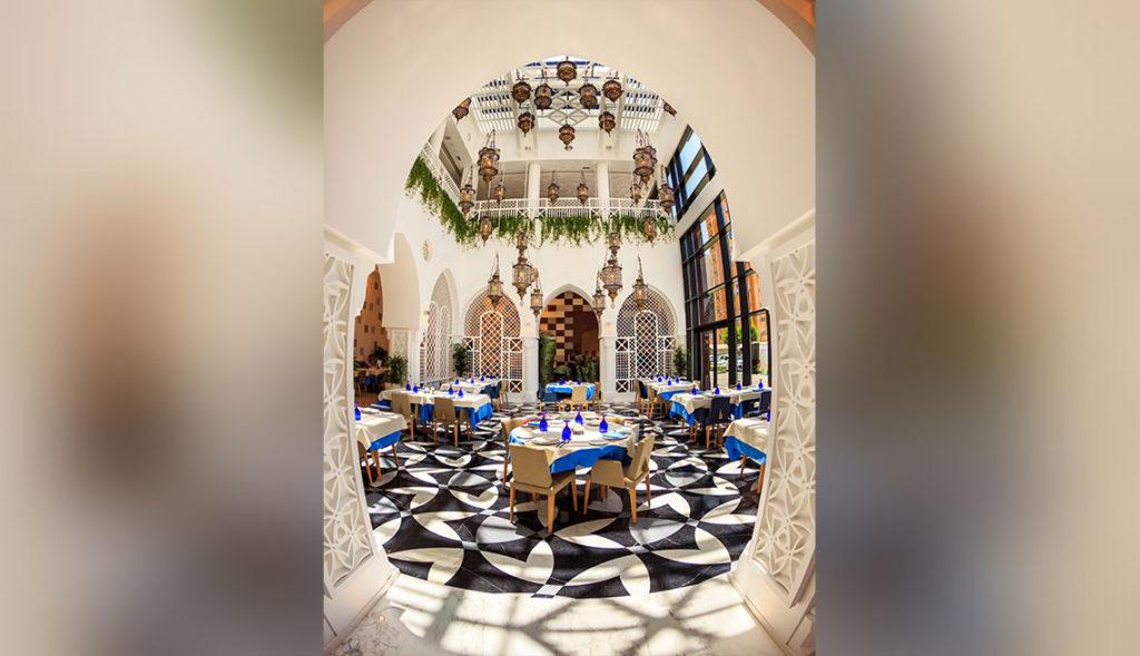 Joori Restaurant – Jabriya4