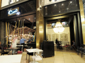 LIFE-WITH-CACAO–AVENUES-MALL