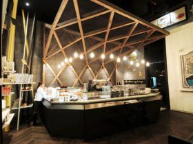 LIFE-WITH-CACAO–AVENUES-MALL2