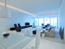 PRIVATE-CHALETS29