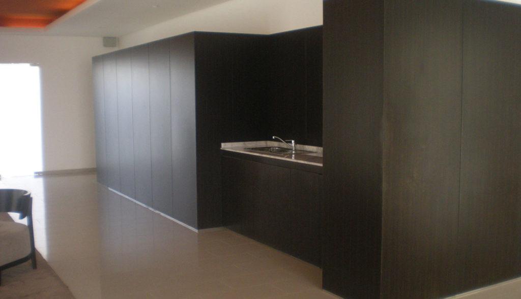 12 Floor Luxurious Residential Building5