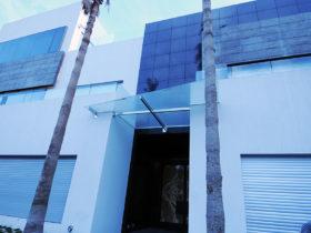 Al Sallal Private Villa1