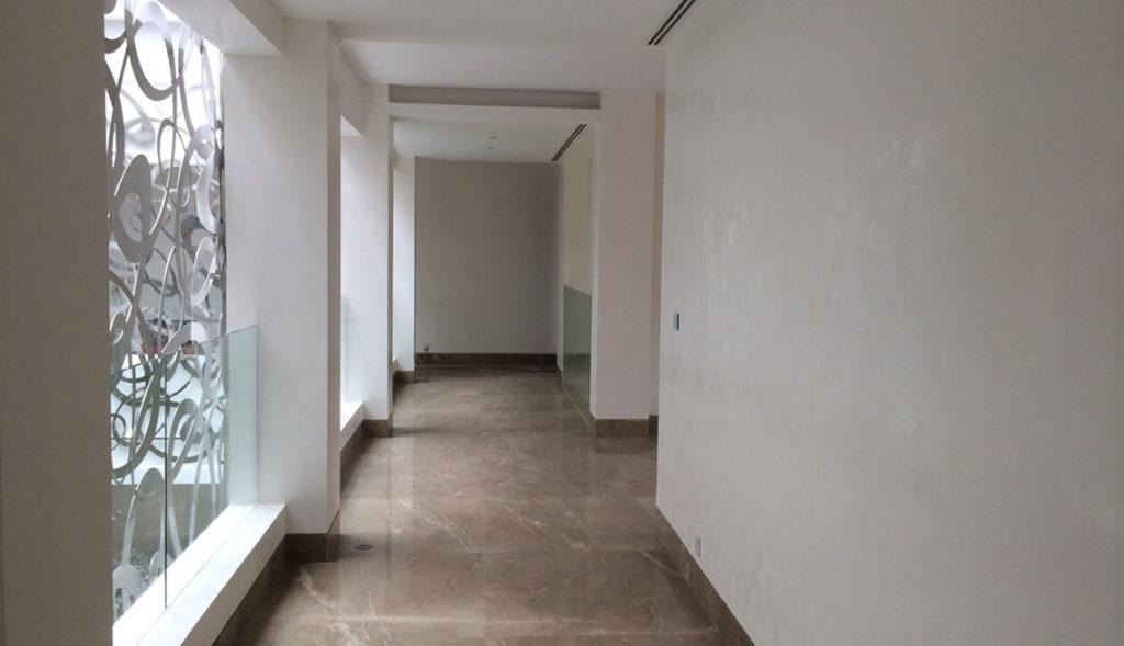 Al Sallal Private Villa10