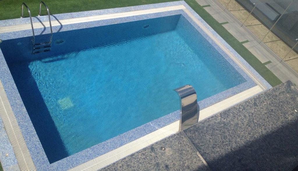 Al Sallal Private Villa11