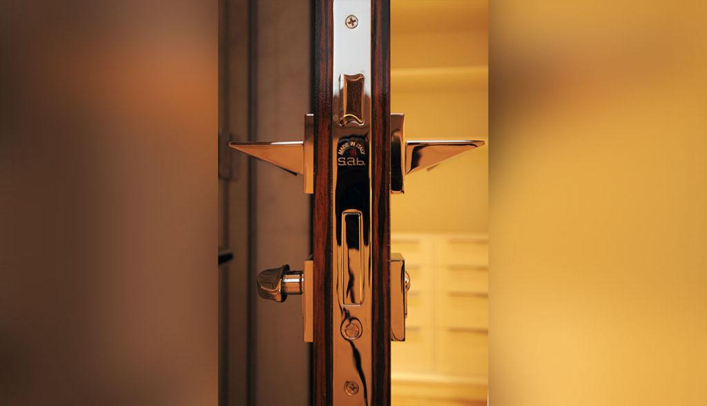 Al Sallal Private Villa3