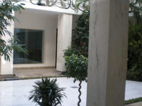Al Sallal Private Villa5