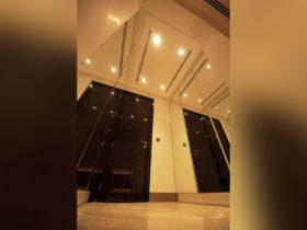 Al Sallal Private Villa7