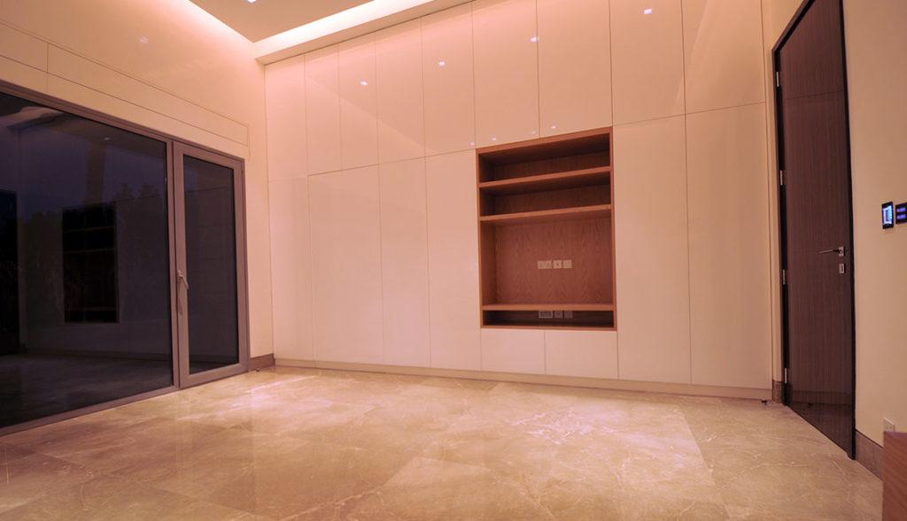 Al Sallal Private Villa8