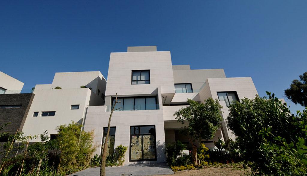 Al-Shaab Mansion1