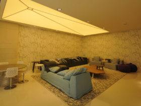 Al-Shaab Mansion10