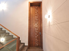 Al-Shaab Mansion15