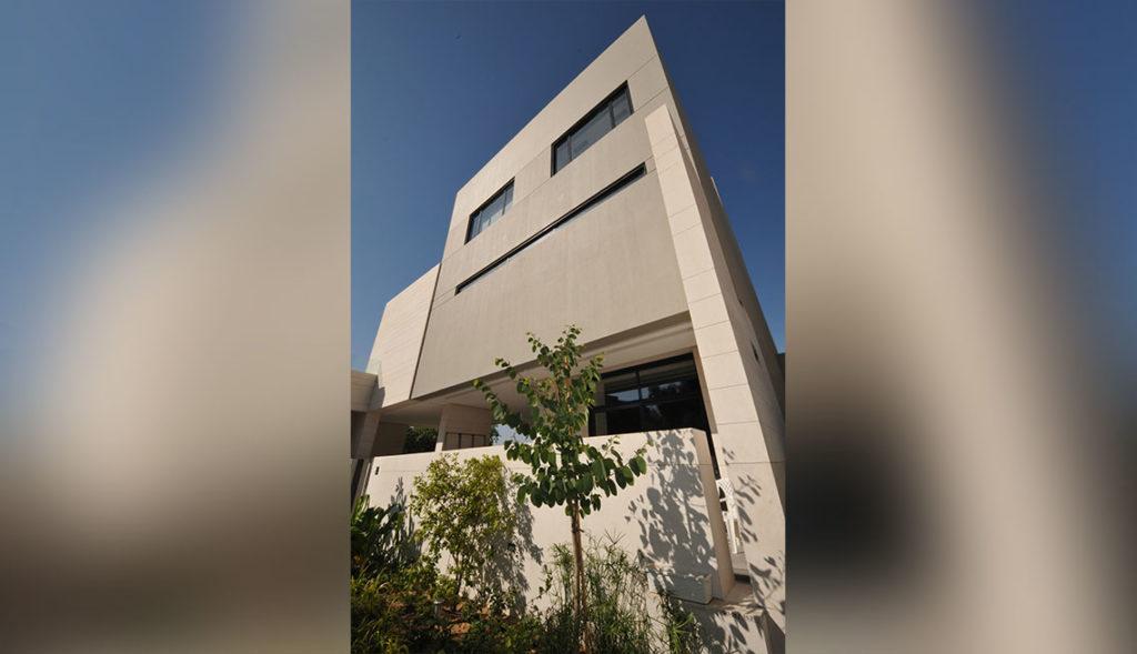 Al-Shaab Mansion2