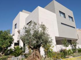 Al-Shaab Mansion3