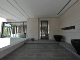 Al-Shaab Mansion4