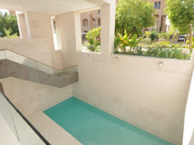Al-Shaab Mansion5