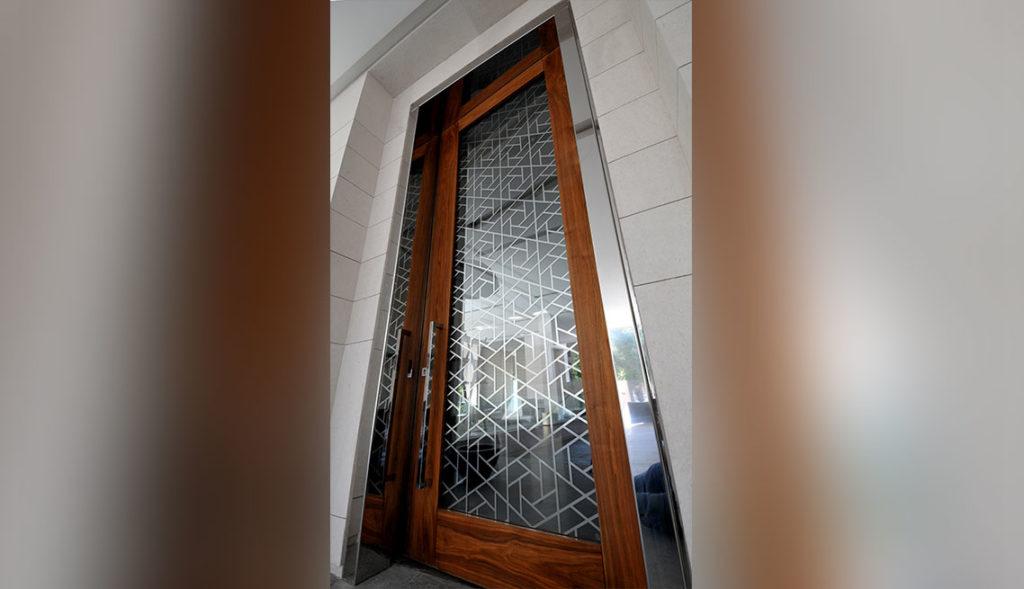Al-Shaab Mansion7