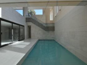 Al-Shaab Mansion9