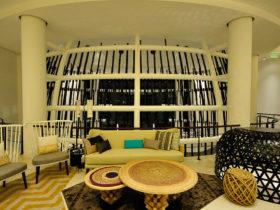 Dar Hamad Restaurant13