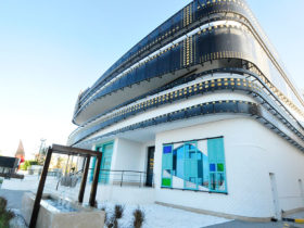 Dar Hamad Restaurant2