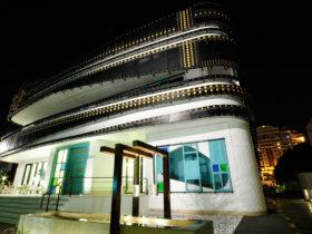 Dar Hamad Restaurant6
