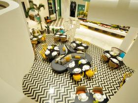 Dar Hamad Restaurant7