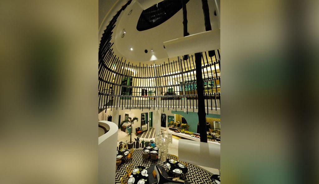 Dar Hamad Restaurant9
