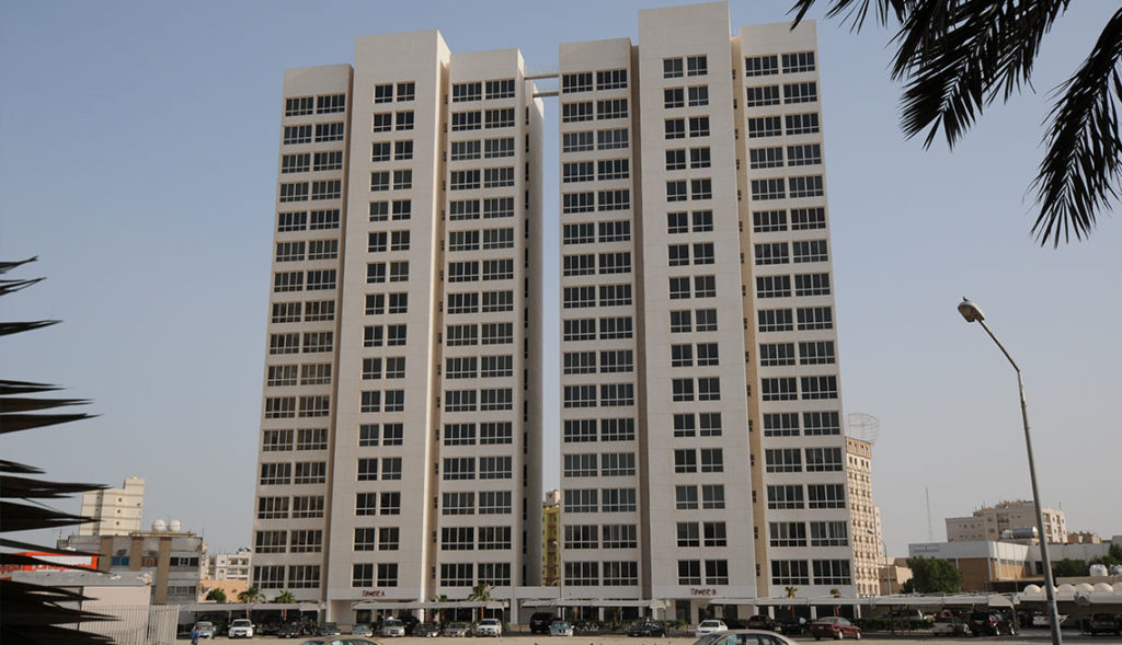 Fatima Center2