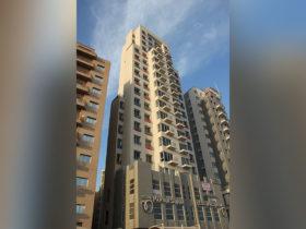 Jewel Residential Building1