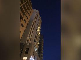 Jewel Residential Building2