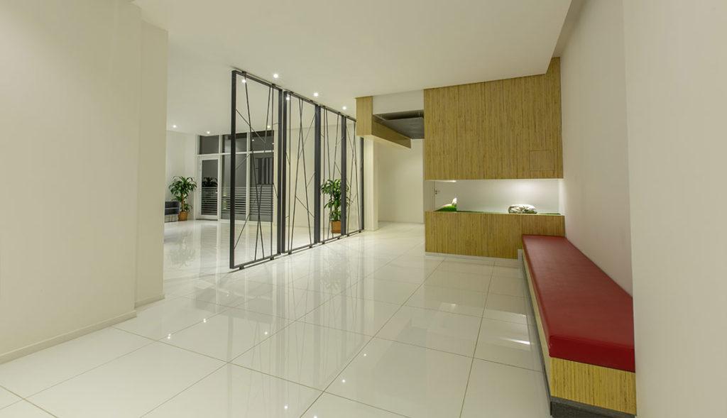 Jewel Residential Building5