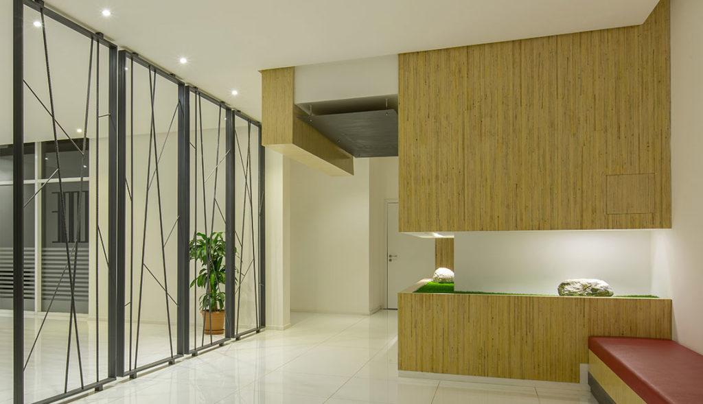 Jewel Residential Building6