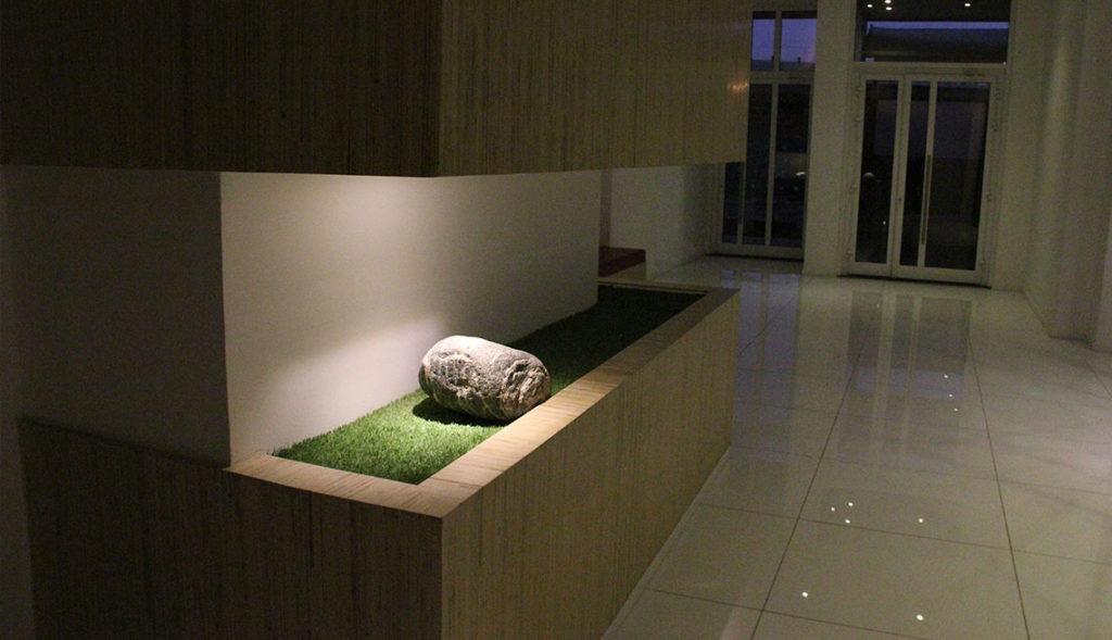 Jewel Residential Building9