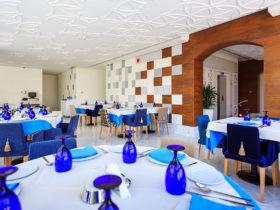 Joori Restaurant4
