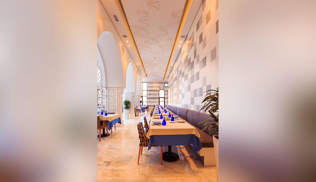 Joori Restaurant8