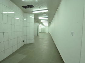 MMC MAIN KITCHEN, MAHBOULA SPOONS12