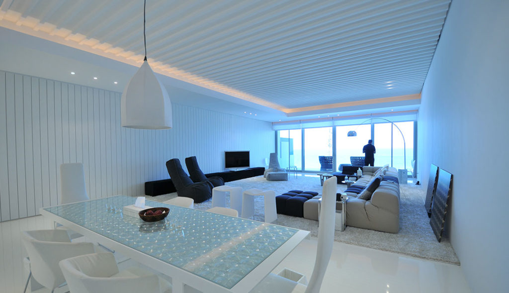 Private Chalets20