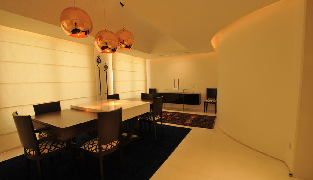 Shikha Samah Villa Extension10