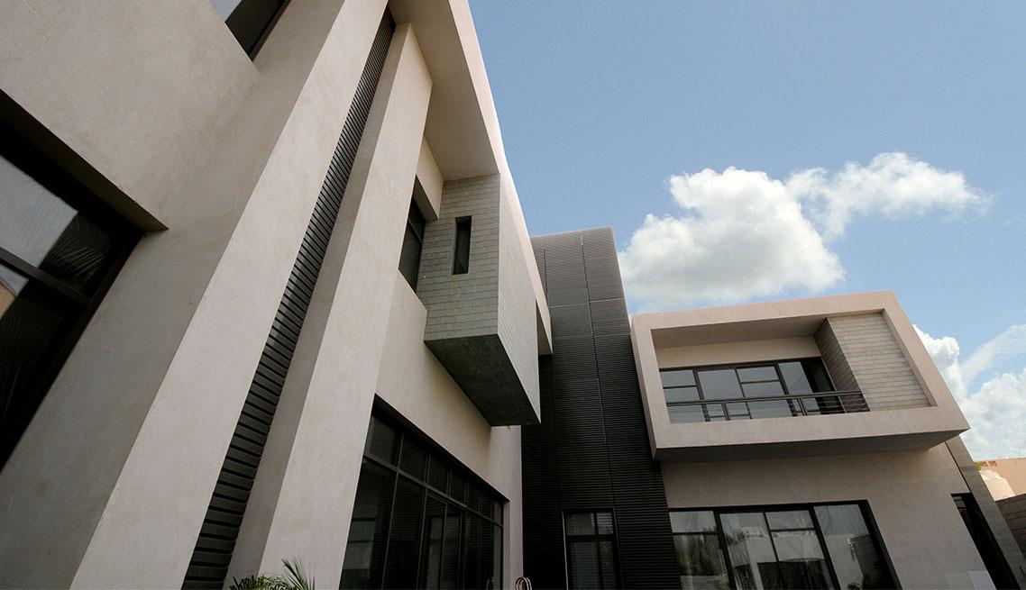 Villa Al-Zahim1