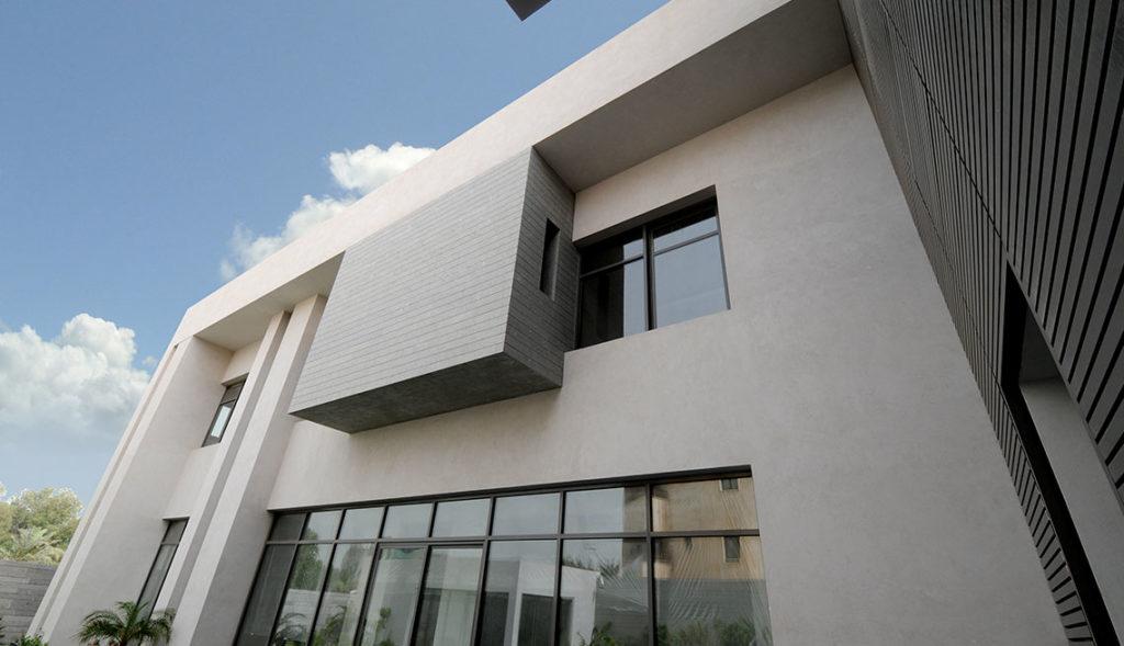 Villa Al-Zahim2