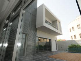 Villa Al-Zahim3
