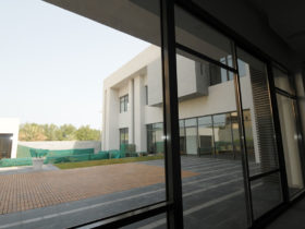 Villa Al-Zahim4