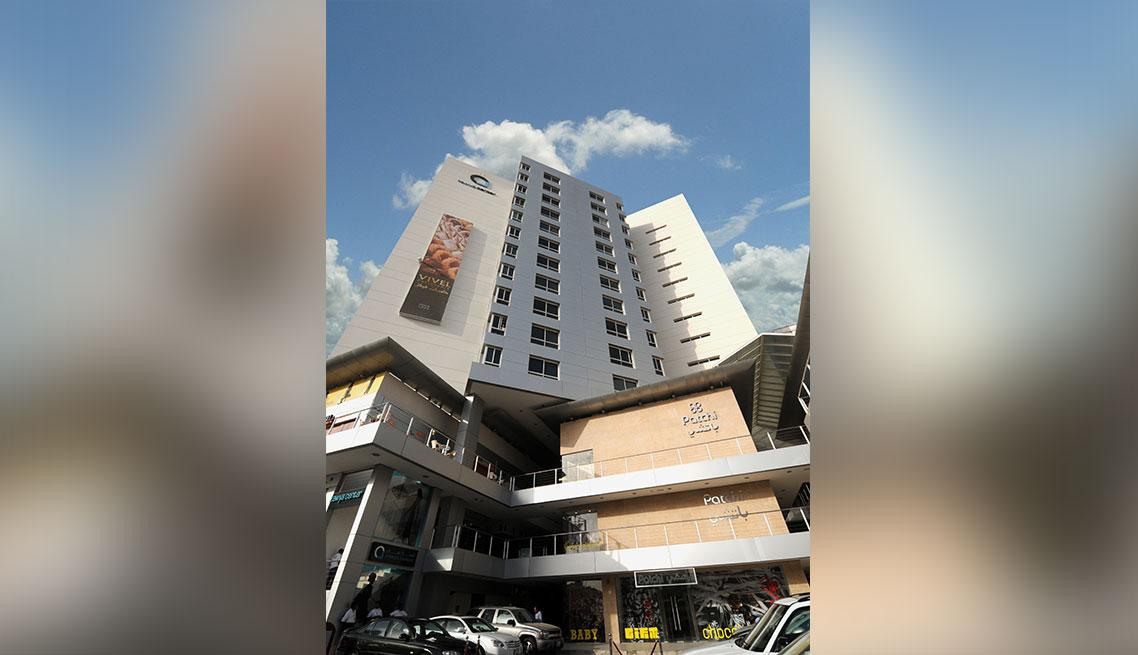 Zawya Center1