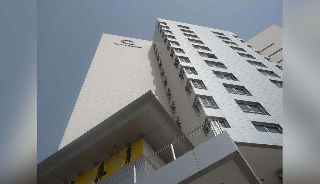 Zawya Center2
