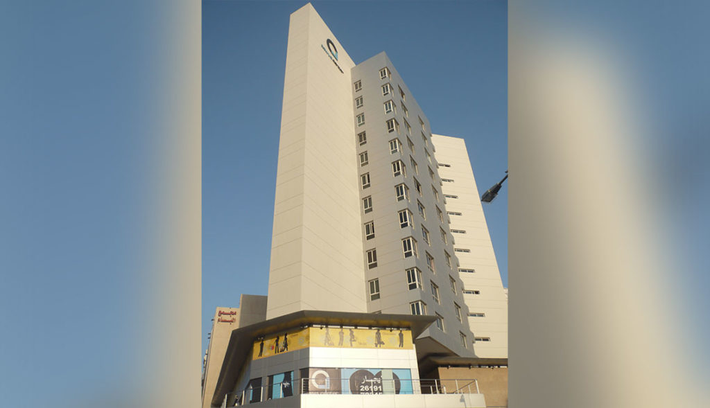Zawya Center3