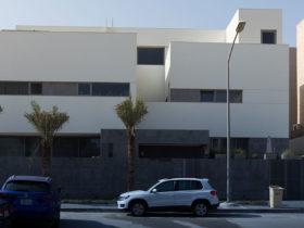 dina villas3